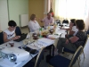 31-working-session-athens